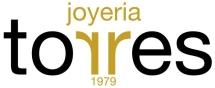 Joyería Torres